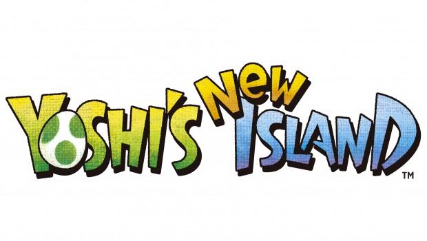 Yoshi's New Island (6)