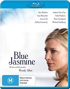 bluejasmine01