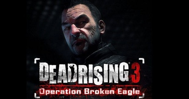 dead-rising-3-operation-broken-eagle-walkthrough