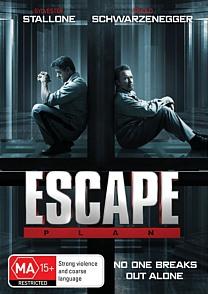 escapeplan01