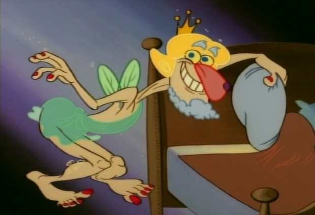 ren-and-stimpy-ugly-tooth-fairy (Custom)