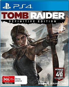 tombraiderdefinitiveedition01