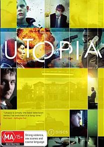 utopia01