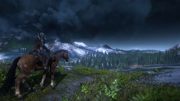 witcher3screenshots02