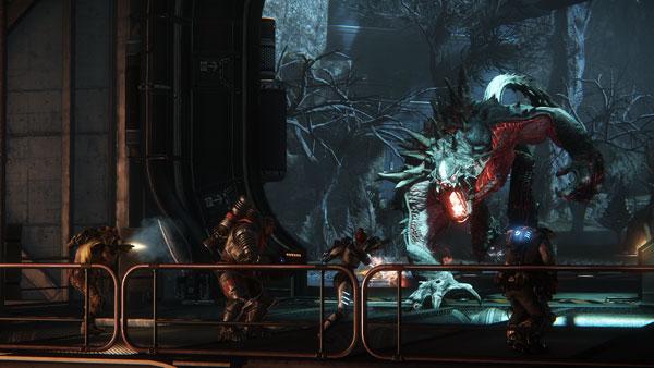 Evolve---Jan-First-Look-Screenshot-(8)