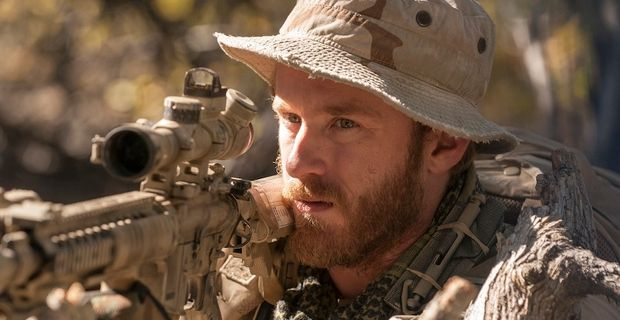 Lone-Survivor-Trailer-Previews-2014
