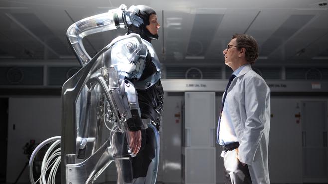 RoboCop-Joel-Kinnaman-Gary-Oldman