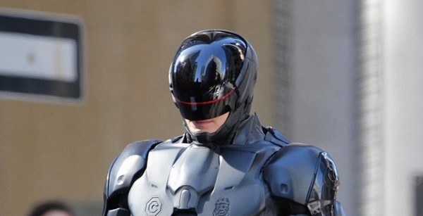 Robocop-2014