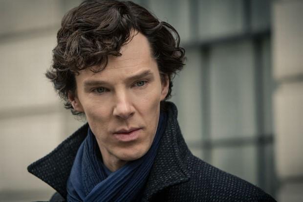 Sherlock-series-3-2892990 (Custom)