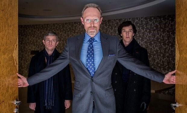 Sherlock_series_3_episode_3_His_Last_Vow_programme_guide (Custom)