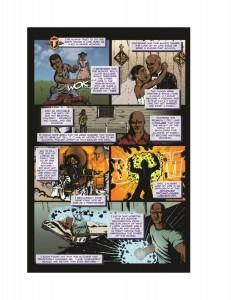 TITAN[1]-page-2