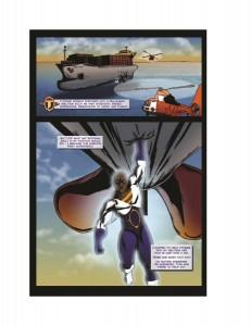 TITAN[1]-page-3