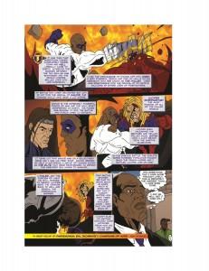 TITAN[1]-page-4