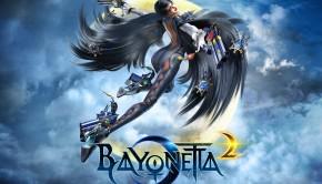 WiiU_Bayonetta2_illu01