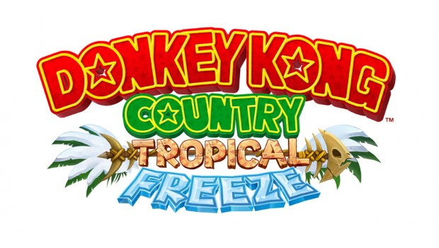 donkey kong country tropical freeze new trailer impulse