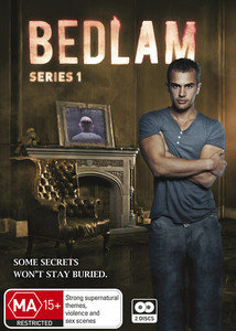 bedlam-1