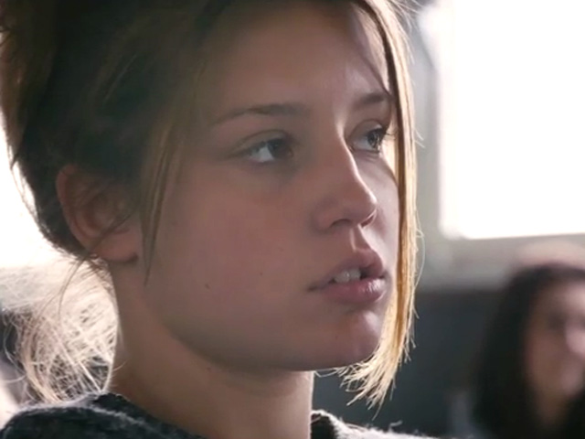 blue-is-the-warmest-colour-adele-exarchopoulos640