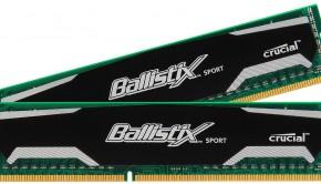 crucial-ballistix-sport-large
