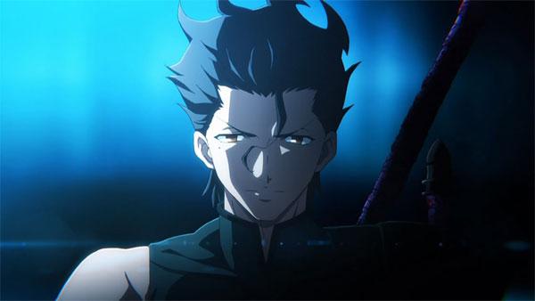 fatezero03