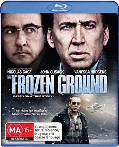 frozenground01