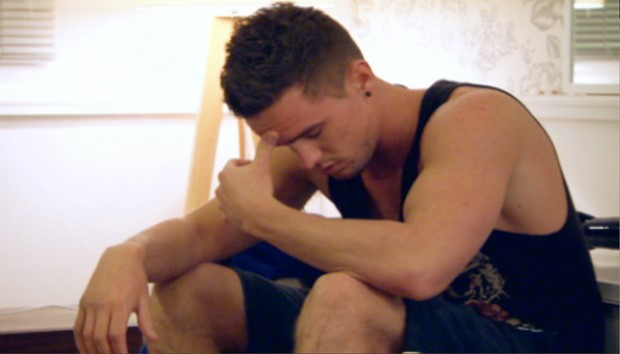 geordie-shore-508-gary-630x360 (Custom)