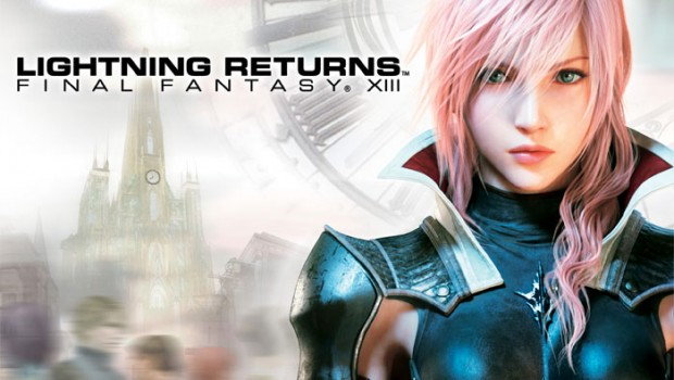 lightningreturns