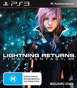 lightningreturns2