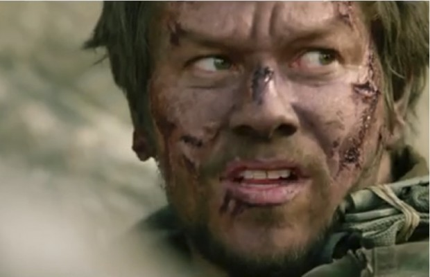 lone-survivor-movie6