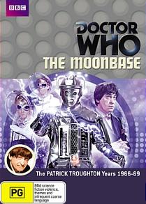moonbase01