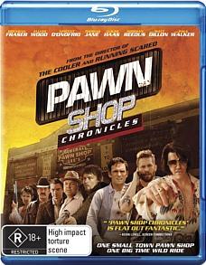 pawnshopchronicles04