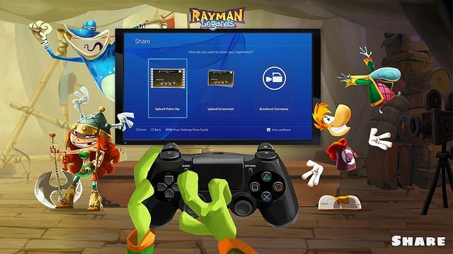 rayman02