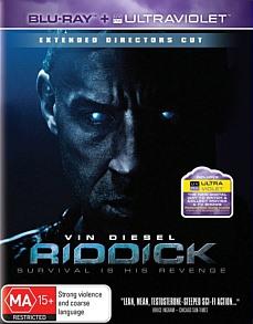 riddick03
