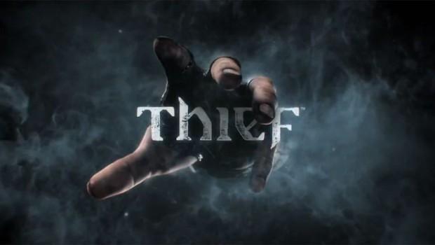 thief00