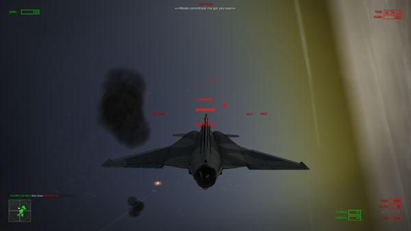 vector06
