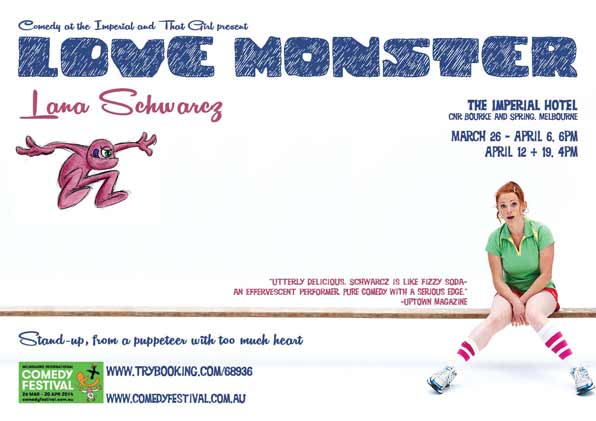 68936_Love-Monster-A3PosterWebsmall