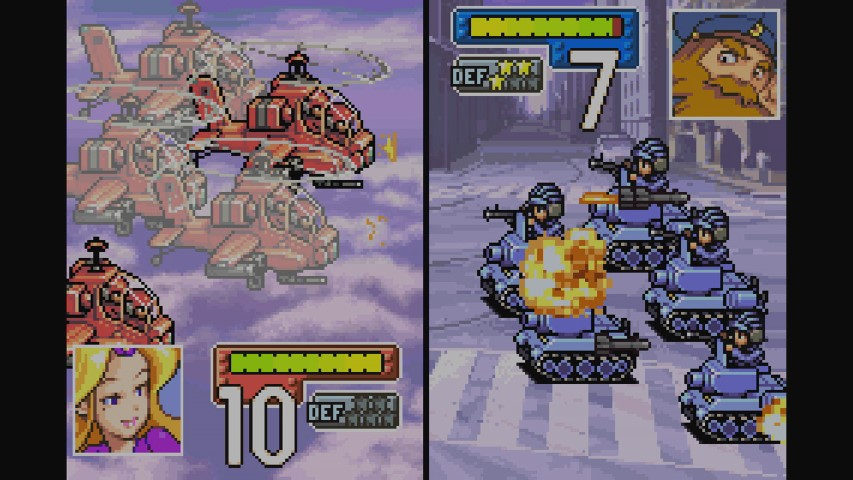 AdvanceWars_GBA-WiiU-PALP-Screen4-ALL