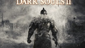 DarkSouls21 (Custom)