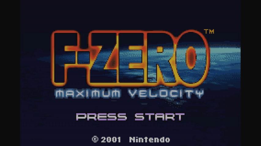 FZero_MaximumVelocity_GBA-WiiU (2)