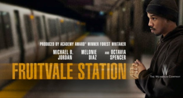 Fruitvale-Station-e1375158436586 (Custom)