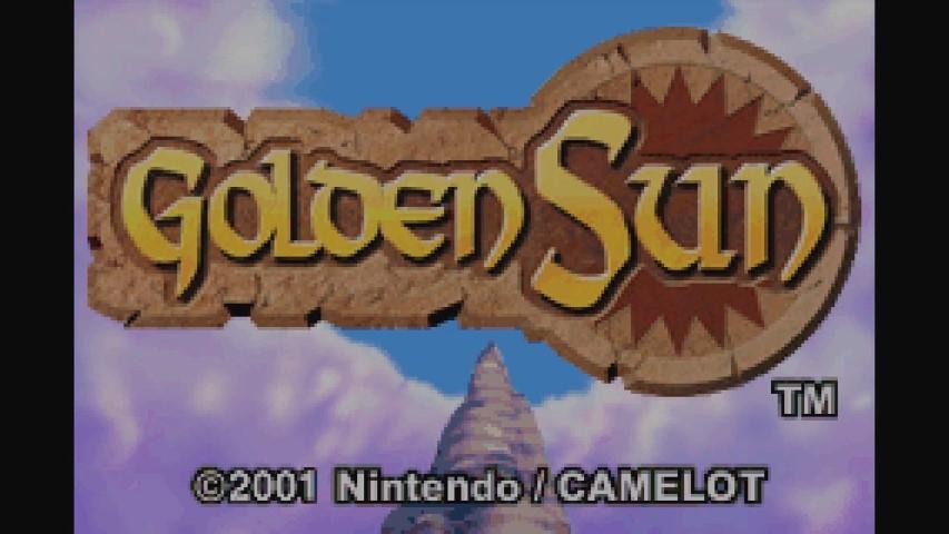 GoldenSun_GBA-WiiU (2)