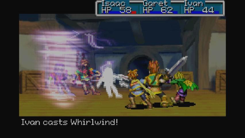 GoldenSun_GBA-WiiU (5)