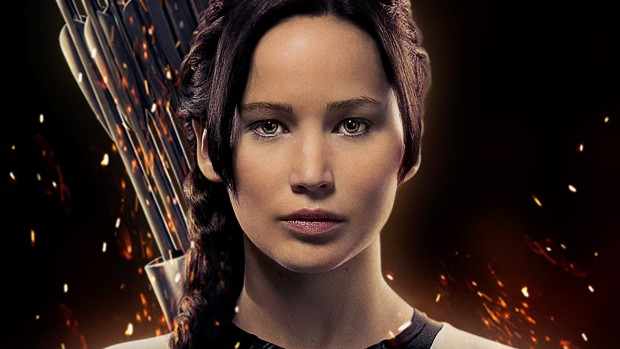 Katniss-The-Hunger-Games-Catching-Fire-one (Custom)