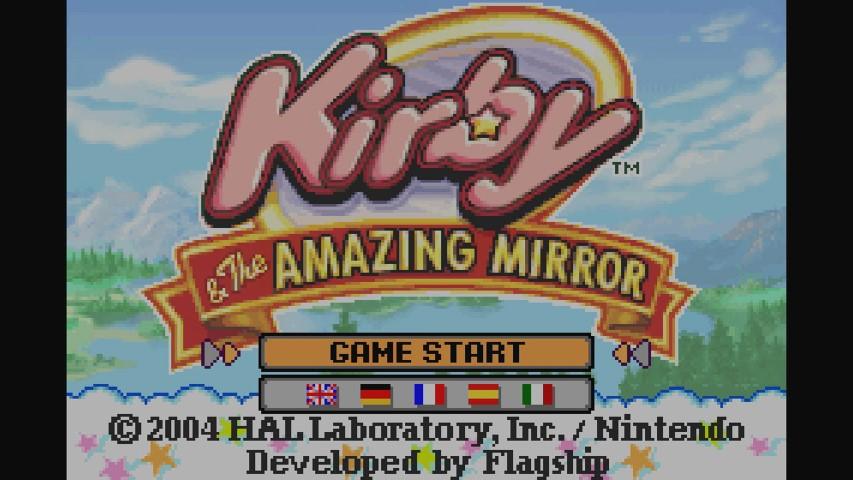 Kirby_TheAmazingMirror_GBA-WiiU (2)