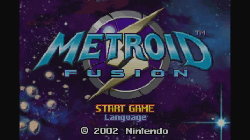 MetroidFusion_GBA-WiiU (2)
