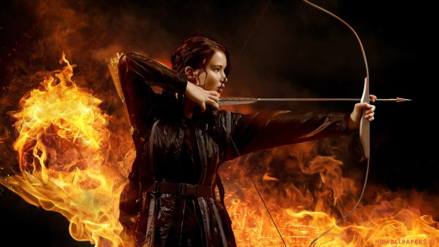 Movies_Hunger_games_catching_fire__hero_is_aiming_046424_ (Custom)