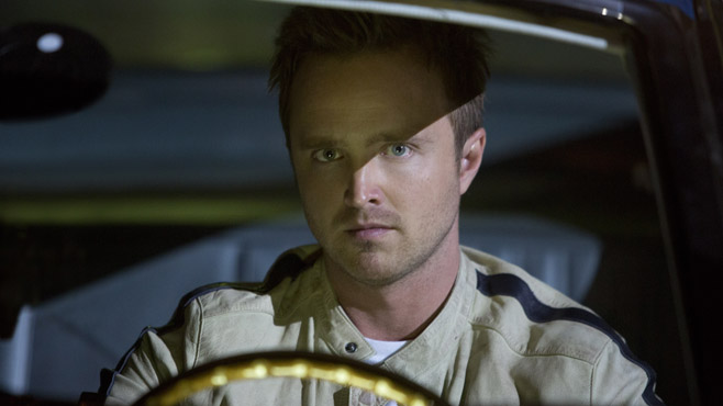 Need-for-Speed-Movie-Aaron-Paul