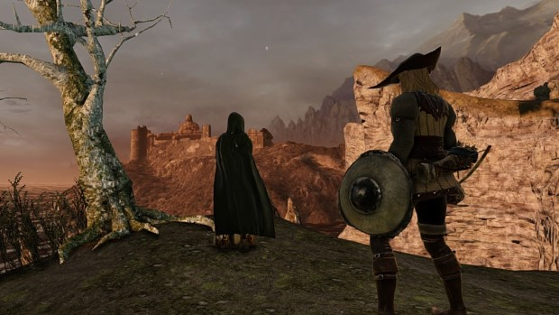 Nine-minutes-of-Dark-Souls-II-gameplay-video-New-screenshots-3-1024x576 (Custom)