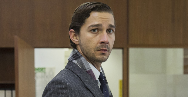 Shia-LaBeouf-Official-Still-Photo-Nymphomaniac-Office