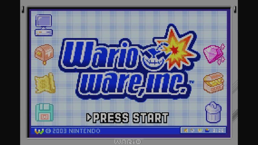 WarioWareInc_MinigameMania_GBA-WiiU (2)