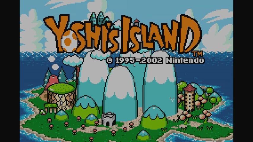 YoshisIsland_SuperMarioAdvance3_GBA-WiiU (2)